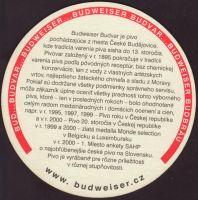 Pivní tácek budvar-358-zadek-small