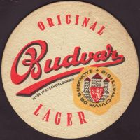 Beer coaster budvar-361-oboje-small