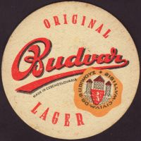 Beer coaster budvar-362-oboje-small