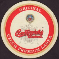 Beer coaster budvar-377-oboje-small