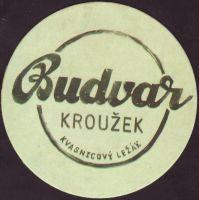 Pivní tácek budvar-397-small