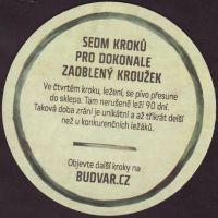 Pivní tácek budvar-397-zadek-small