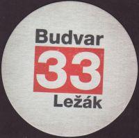 Pivní tácek budvar-402-small