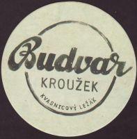 Pivní tácek budvar-416-small