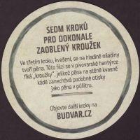 Pivní tácek budvar-416-zadek-small