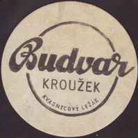 Pivní tácek budvar-421-small
