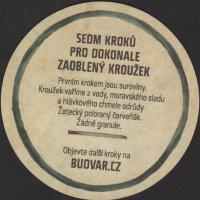 Pivní tácek budvar-421-zadek-small