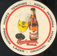 Pivní tácek budvar-46-zadek
