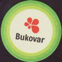 Pivní tácek bukovar-1-small