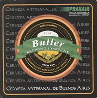 Pivní tácek buller-brewing-1