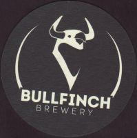 Pivní tácek bullfinch-1-small