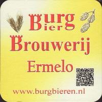 Pivní tácek burg-bieren-1-small