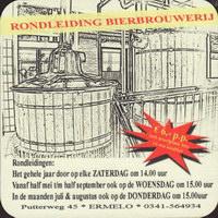 Pivní tácek burg-bieren-1-zadek-small