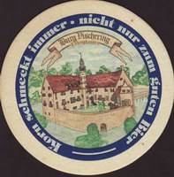 Beer coaster burg-vischering-1-small