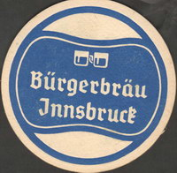 Beer coaster burgerbrau-1-oboje-small