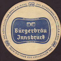 Beer coaster burgerbrau-2-small
