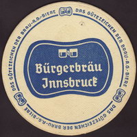 Beer coaster burgerbrau-3-small