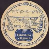 Beer coaster burgerbrau-3-zadek-small