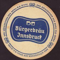 Beer coaster burgerbrau-4-small