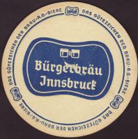 Beer coaster burgerbrau-5-small