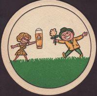 Beer coaster burgerbrau-goggingen-10-zadek-small