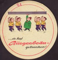 Pivní tácek burgerbrau-goggingen-6-zadek-small