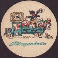 Beer coaster burgerbrau-goggingen-8-zadek-small