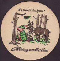 Beer coaster burgerbrau-goggingen-9-zadek-small