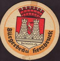 Bierdeckelburgerbrau-hersbruck-1-small