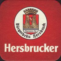 Bierdeckelburgerbrau-hersbruck-3-small