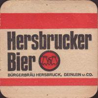 Bierdeckelburgerbrau-hersbruck-4-oboje-small