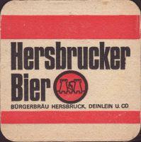 Bierdeckelburgerbrau-hersbruck-5-small