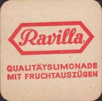 Bierdeckelburgerbrau-hersbruck-5-zadek-small