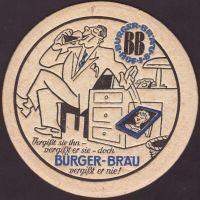 Pivní tácek burgerbrau-hof-10-small