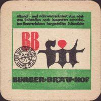 Pivní tácek burgerbrau-hof-12-small
