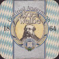 Bierdeckelburgerbrau-hof-16-small