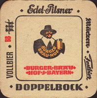 Pivní tácek burgerbrau-hof-2-small