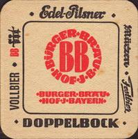 Pivní tácek burgerbrau-hof-3-small