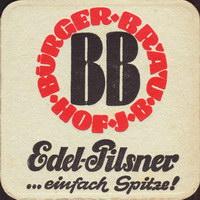 Pivní tácek burgerbrau-hof-4-small