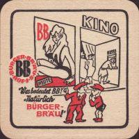 Pivní tácek burgerbrau-hof-5-small