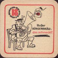 Pivní tácek burgerbrau-hof-7-small