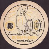 Pivní tácek burgerbrau-hof-8-small