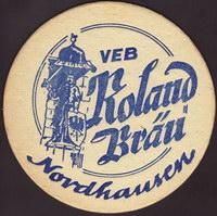 Bierdeckelburgerliches-brauhaus-nordhausen-2-small