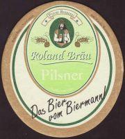 Bierdeckelburgerliches-brauhaus-nordhausen-4-small