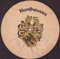 Bierdeckelburgerliches-brauhaus-nordhausen-5-zadek-small