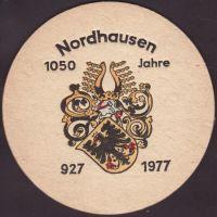 Bierdeckelburgerliches-brauhaus-nordhausen-6-zadek-small