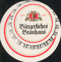 Bierdeckelburgerliches-brauhaus-ravensburg-1