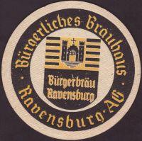 Bierdeckelburgerliches-brauhaus-ravensburg-10-small