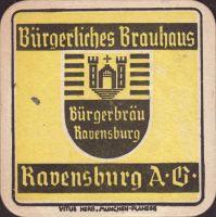 Bierdeckelburgerliches-brauhaus-ravensburg-11-small