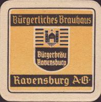 Bierdeckelburgerliches-brauhaus-ravensburg-12-small